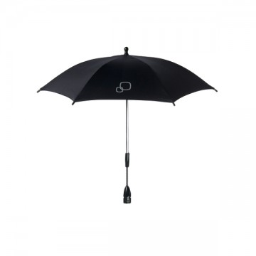 QUINNY – UMBRELA PARASOL – ROCKING BLACK 1