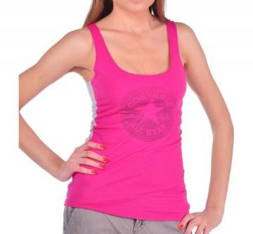 Reducere Maieu femei Converse Ladies Long Tank Top
