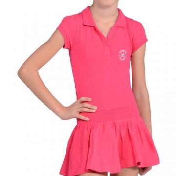 Reducere Rochie copii Converse Kid Girl Dress 121KGB-550 1