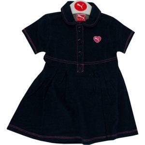 Rochie copii Puma Story Girls Dress 81960701
