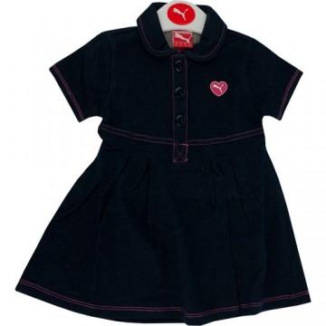 Rochie copii Puma Story Girls Dress 81960701 1