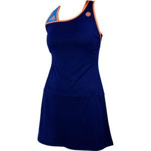 Rochie femei adidas W RG OC Dress F82008