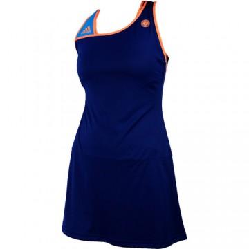 Rochie femei adidas W RG OC Dress F82008 1