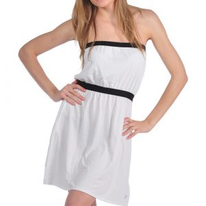 Promotie Rochie femei Ecko Red Easy Dress IRS11-06154