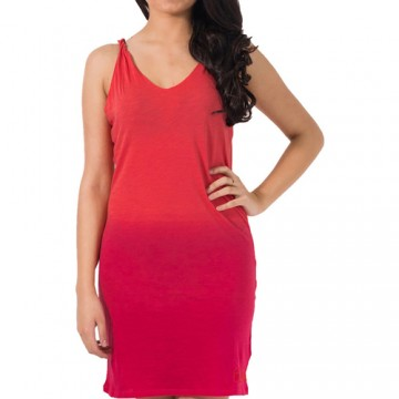 Rochie femei Ecko Red Elson Dress IRM12-06186 1