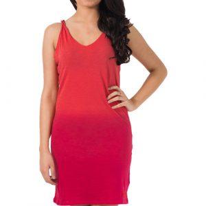Promotie Rochie femei Ecko Red Elson Dress IRM12-06186