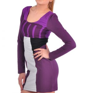 Rochie femei Puma Better Dress 55550601