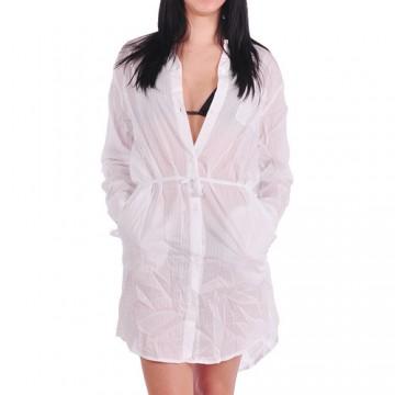 Reducere Rochie femei Puma Channel Dress 55700502 1