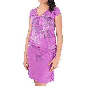 Rochie femei Puma Printed Dress 54833202