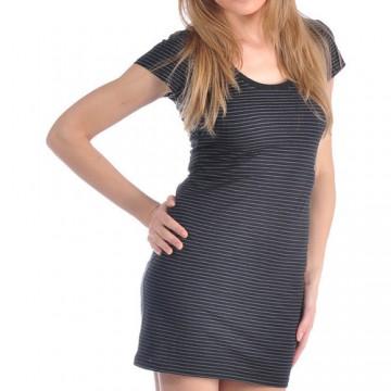 Rochie femei Zoo York Crew Notes Dress ZWS12-41125 1