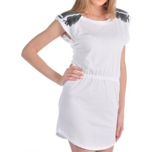 Reducere Rochie femei Zoo York Swiped Dress ZWS12-41123