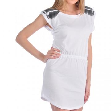 Reducere Rochie femei Zoo York Swiped Dress ZWS12-41123 1