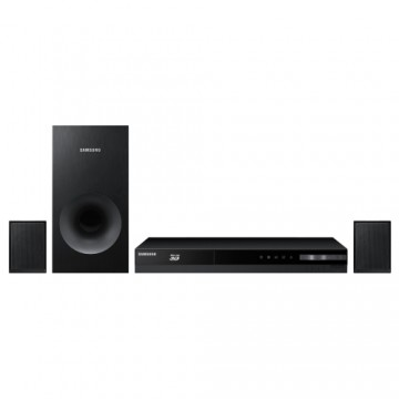 Sistem Home Cinema SAMSUNG 3D HT-H4200R, Blu-Ray, 2