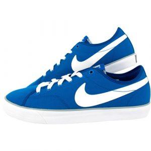 Pantofi casual barbati Nike Primo Court 631691-411