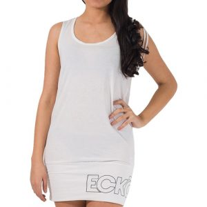 Promotie Top Ecko Red Core Bubble Top IRS11-99509