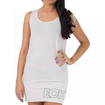 Promotie Top Ecko Red Core Bubble Top IRS11-99509 1