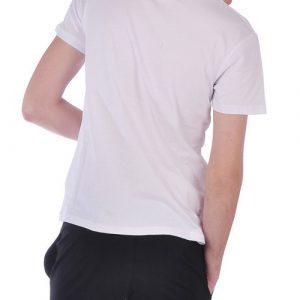 Tricou barbati Converse T-Shirt 121JP-101