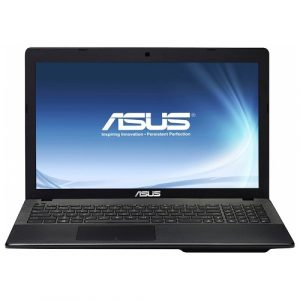 Laptop ASUS X552LDV-SX1033D, Intel Core i7-4510U, 500GB HDD, 4GB DDR3, nVidia GeForce 820M 1GB, FreeDOS