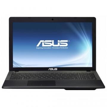 Laptop ASUS X552LDV-SX1033D, Intel Core i7-4510U, 500GB HDD, 4GB DDR3, nVidia GeForce 820M 1GB, FreeDOS 1