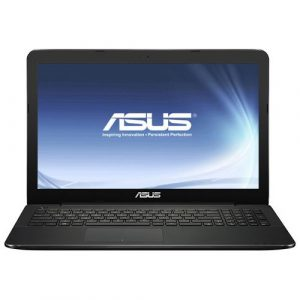 Laptop ASUS X554LD-XX722D, Intel Core i3-4030U, 500GB HDD, 4GB DDR3, nVidia Geforce 820 1GB, FreeDOS