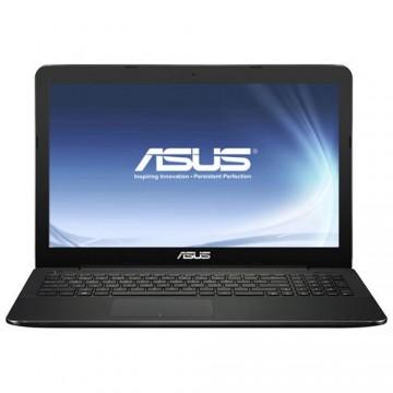 Laptop ASUS X554LD-XX722D, Intel Core i3-4030U, 500GB HDD, 4GB DDR3, nVidia Geforce 820 1GB, FreeDOS 1