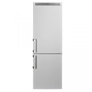 Combina frigorifica Arctic AK 275+, 237 l, Clasa A+, Alb 1