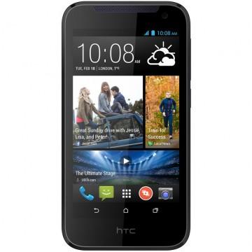 Promotie Telefon mobil HTC Desire 310