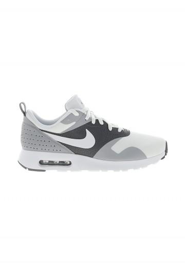Pantofi Sport Barbati Nike Sportswear AIR MAX Gri 4951-OBM053 1