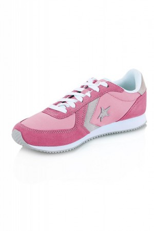 Pantofi Sport Unisex Converse Roz 136972C