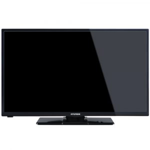 Hyundai 32HYN1450 TV LED, 80 cm, HD