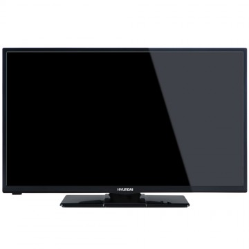 Hyundai 32HYN1450 TV LED, 80 cm, HD 1