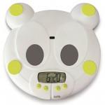 Oferta promotionala Cantar Laica PS3004 pentru bebelusi