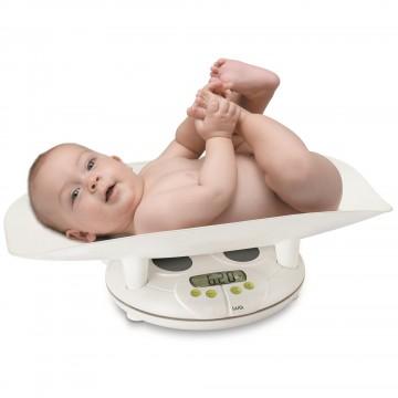 Promotie Cantar Laica PS3004 pentru bebelusi