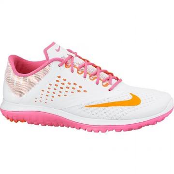 Promotie Pantofi sport Nike FS Lite Run 2 pentru femei