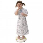 Reducere la Cantar Laica PS3004 pentru bebelusi