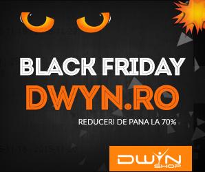 dwin.ro