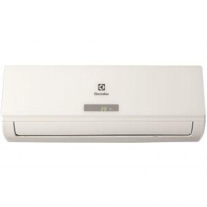 Aparat de aer conditionat Electrolux EPI09LEIW Inverter, 9000 BTU, Clasa A+, Alb