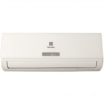 Aparat de aer conditionat Electrolux EPI09LEIW Inverter, 9000 BTU, Clasa A+, Alb 1