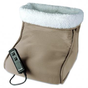 Incalzitor picioare Beurer FWM 40 cu masaj 1