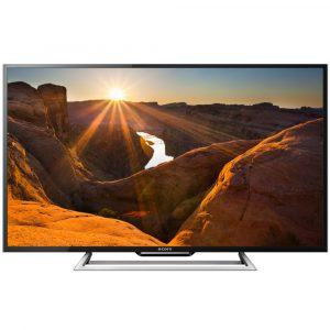 Sony 40R550CB TV LED, 102 cm, Full HD