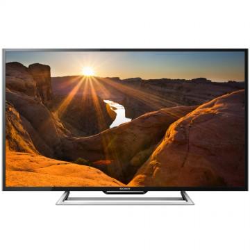 Sony 40R550CB TV LED, 102 cm, Full HD 1