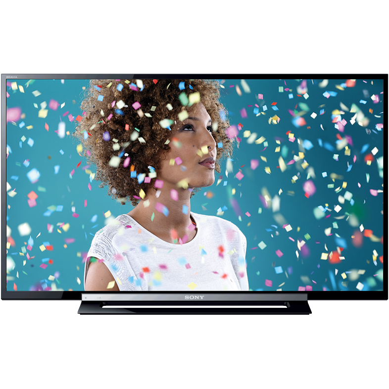 Sony 40R450B TV LED, 102 cm, Full HD
