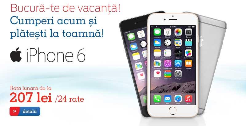 promotie-iPhone-6---platesti-la-toamna