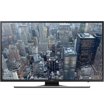 Samsung 40JU6440 Smart TV LED, 101 cm, Ultra HD 4K 1