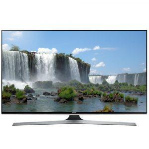 Samsung 60J6200, Smart TV LED, 152 cm, Full HD