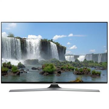 Samsung 60J6200, Smart TV LED, 152 cm, Full HD 1
