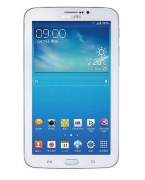 Tableta Samsung SM-T111 Galaxy Tab3 Lite, Dual-Core, 7?, 8GB, Alb