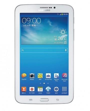 Tableta Samsung SM-T111 Galaxy Tab3 Lite, Dual-Core, 7?, 8GB, Alb 1