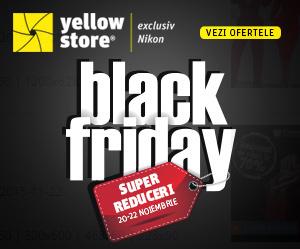 yellow-store