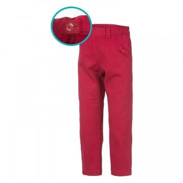 Pantaloni 5.10.15